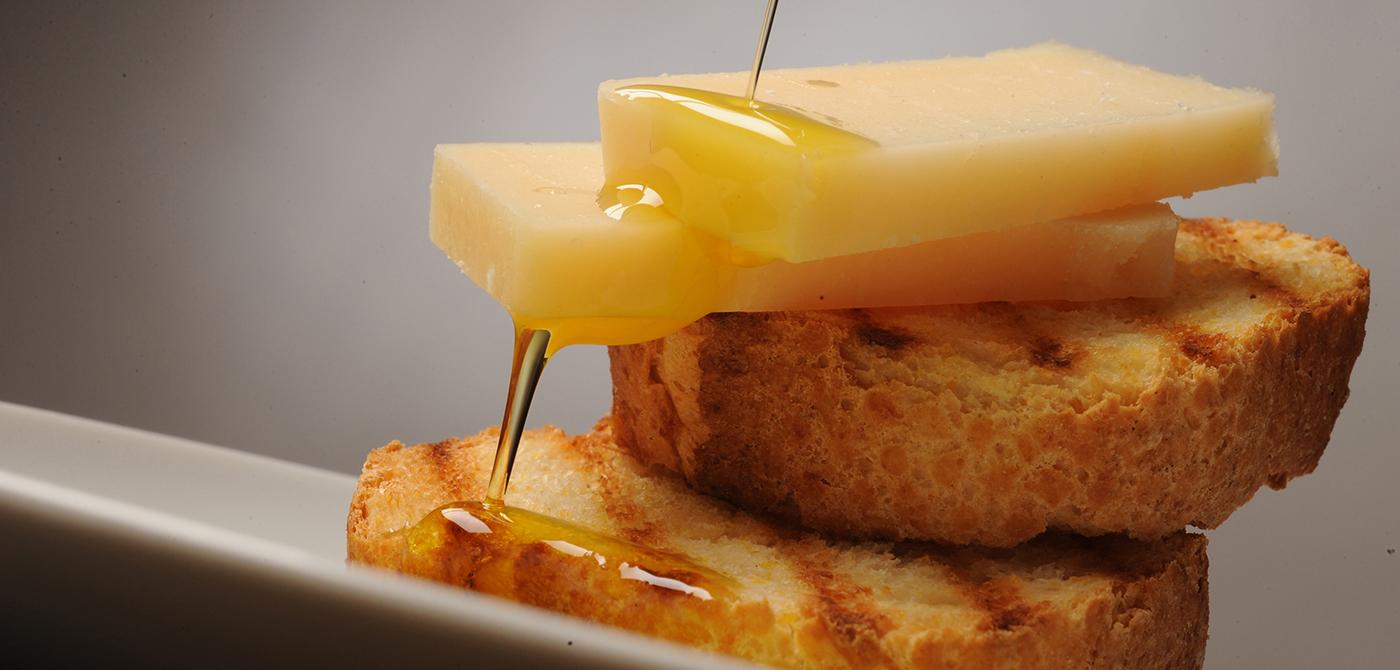 prezentacija i degustacija 3 vrste maslinovih ulja