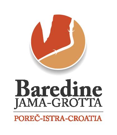 Jama-Grotta Baredine